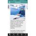 Thumb Arthritis (CMC) - Patient Guide